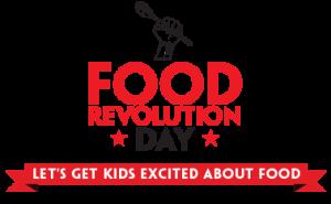 frd-logo