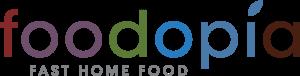 logo_foodopia-ok
