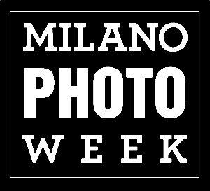 LOGO photoweek