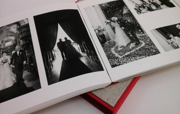 Fotolibri FineArte