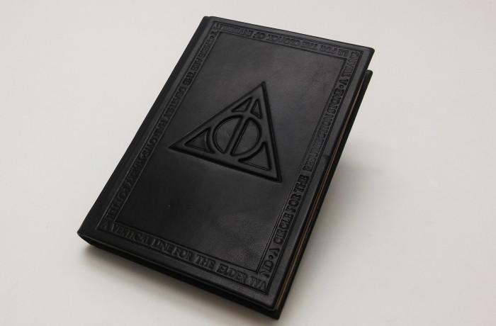 Fantasy * Harry Potter