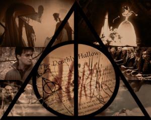 harry_potter_deathly_hallows_1_by_miss_deviante-d36hvea