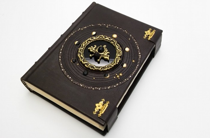 Fantasy * Realizza il tuo Libro